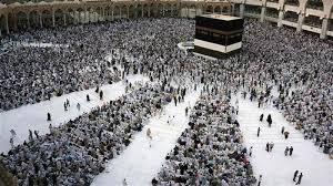 Photo of Khashoggi Murder to Jeopardize Hajj Security, Isolate Saudi: Turkish Official