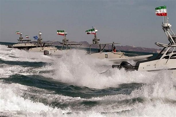 Photo of Iran Navy will Continue to Defend Interests in High Seas: Commander