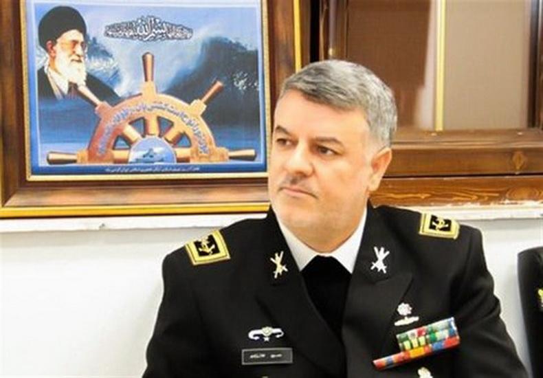Photo of No mischievous act in Hormuz Strait: Iran Commander