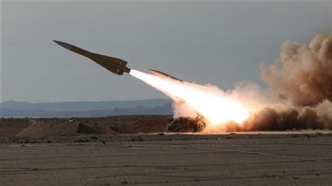 Photo of 'US incapable of dealing with Iran's missile power'