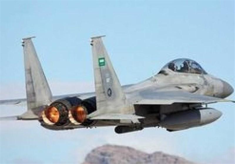 Photo of 13 People Killed, Injured in Fresh Saudi Airstrikes on Yemen's Sa'ada