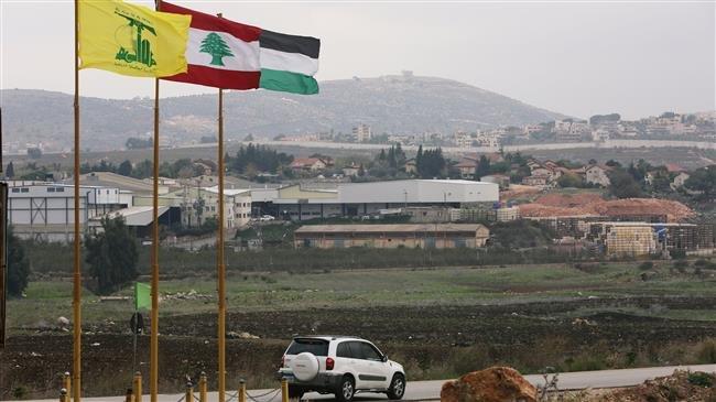Photo of No israeli aggression against Lebanon will go unanswered, Hezbollah warns