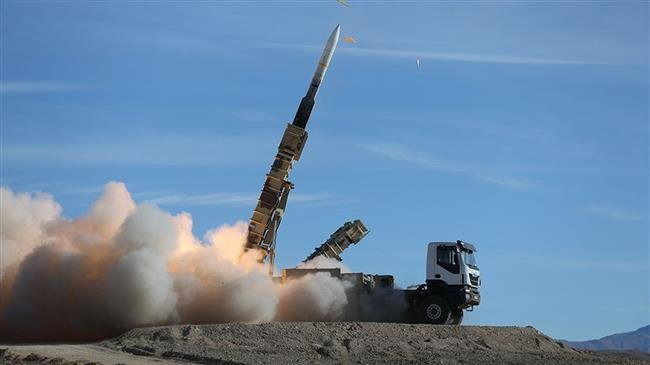 Photo of Iran among world's top missile powers: Defense minister