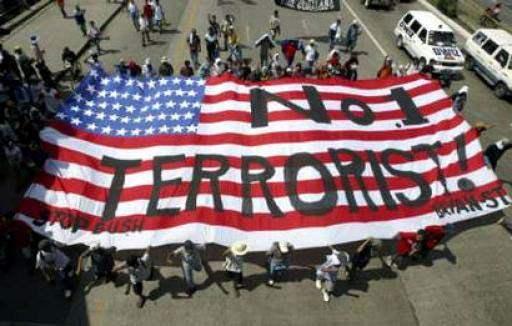 Photo of Iran blasts US 'economic terrorism' at major conference