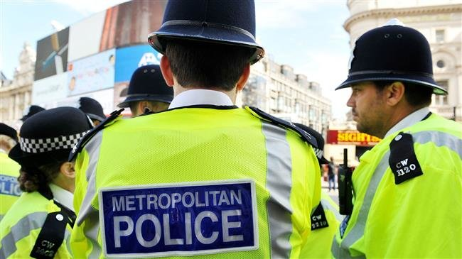 Photo of UK police to start live facial scanning trials amid public outrage