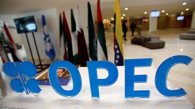 Photo of Iran carefully watching next Saudi-Russian oil move
