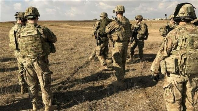 Photo of US military admits killing more civilians in Syria, Iraq