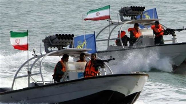 Photo of IRGC speedboats to become radar-evading with new missiles: Top commander