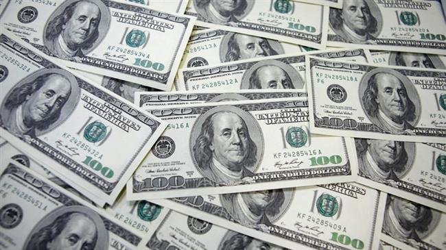 Photo of Dollar pressured by falling US yields; recession fears
