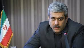 Photo of Iranian VP Foresees Leap in Production of Science