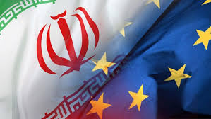 Photo of EU will launch financial mechanism with Iran by year-end: Mogherini