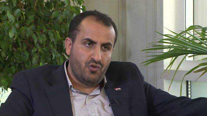 Photo of Presence of Foreign Forces in Yemen Unjustifiable: Ansarullah