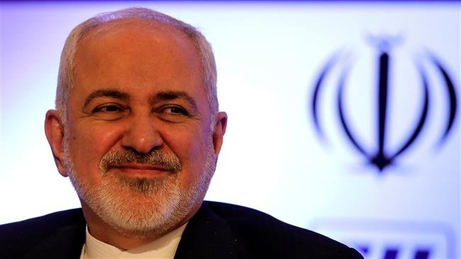 Photo of Iran, India can counter US' illegal sanctions, bullying, says Zarif