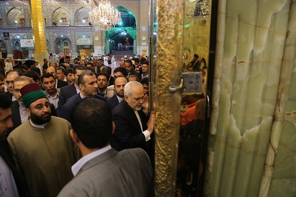 Photo of Iran, Iraq private sectors to stand together to improve lives of all