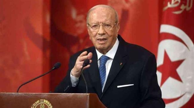 Photo of Syria may join Arab League again soon: Tunisian presidential advisor