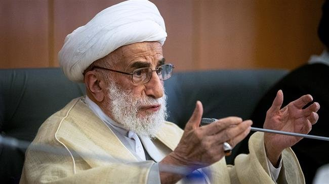 Photo of Senior cleric questions Iran's stay in JCPOA amid EU inaction