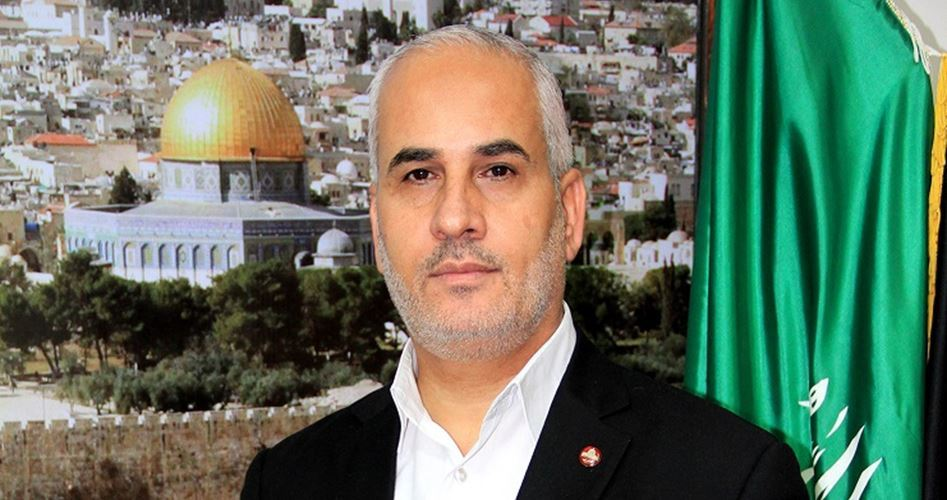 Photo of Hamas: Abbas' governments were separatist and served his agenda
