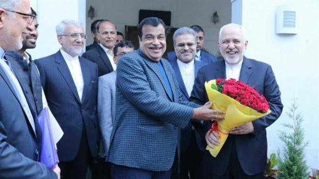 Photo of Iran turns to traditional partners as EU tarries on bypassing US sanctions