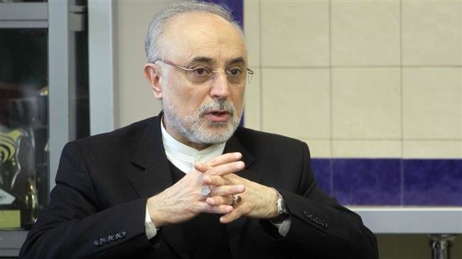 Photo of Iran official: EU had better launch SPV before it is too late