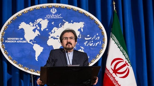 Photo of Iran urges vigilance to foil US divisive policies, plots in Middle East