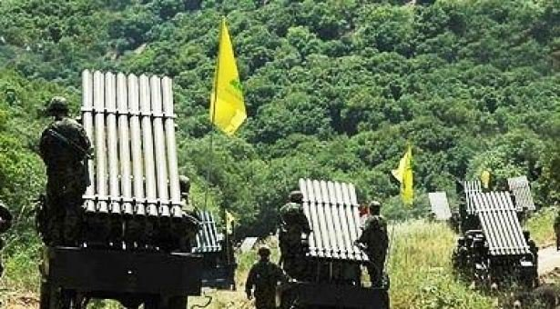 Photo of 'israel' to Face Hezbollah, Syria, Iran Simultaneously during Upcoming War: Zionist Institute Report