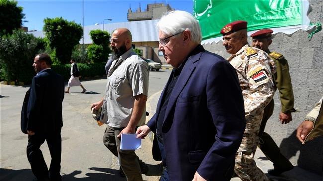 Photo of Yemen's Ansarullah, Saudi-led Forces Meet to Hammer out Major Prisoner Swap