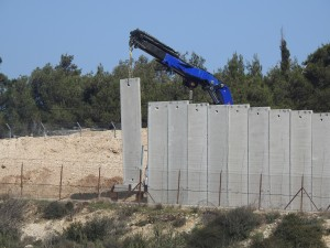 Photo of Zionist regime Continues Provocative Actions at Lebanon's Southern Border: Photos