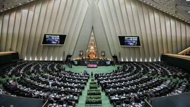 Photo of Iran Parliament Allocates €1.5bln for Boosting Defense Power
