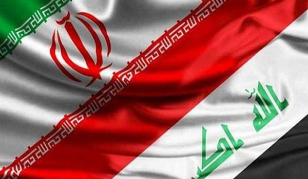 Photo of Minister: Iraq Interested in Long-Term Cooperation with Iranian Researcher Centers