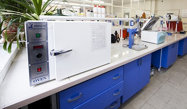 Photo of Iran Breaks US, Japan Monopoly in Production of Ultracentrifuges