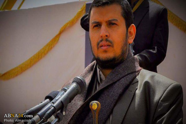 Photo of Sayyed al-Houthi: Warsaw conference manifest of many steps taken against our Islamic Nation