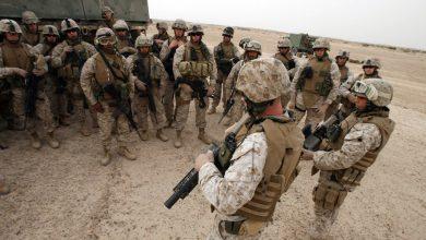 Photo of Iraqi Hezbollah Spokesman: US Has 31 Military Bases, 34,000 Soldiers in Iraq