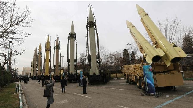 Photo of Trump admin. revives secret plan to sabotage Iran's missiles: Report