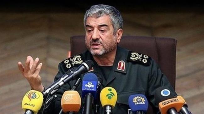 Photo of Iran warns Saudi regime, UAE of retaliatory measures, scolds Pakistan
