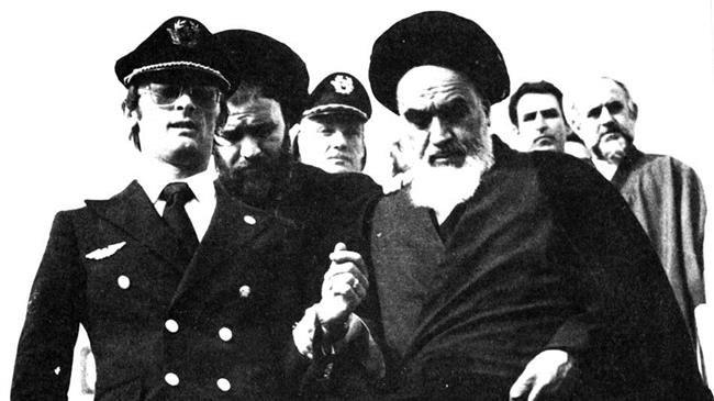 Photo of Iran starts 10-day celebrations of 1979 Revolution anniversary