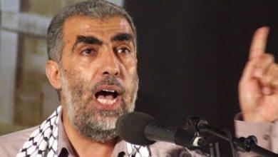 Photo of Sheikh Khatib lauds Jerusalem people for defending Aqsa Mosque