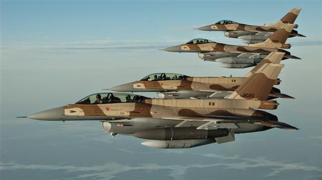 Photo of Morocco stops involvement in Yemen war amid row with Saudi Arabia