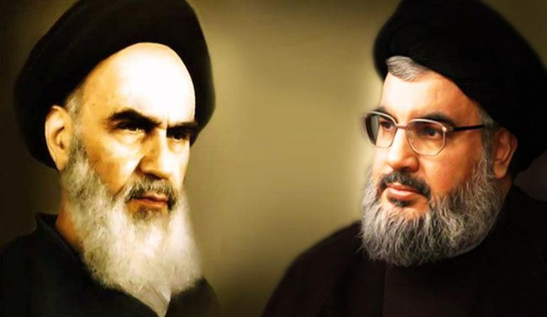 Photo of Why Couldn't US Defeat Islamic Republic of Iran, Hezbollah?