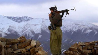 Photo of Iran Denies Involvement in Turkey's Operation against PKK