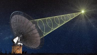 Photo of Iran Achieves Know-How to Manufacture Radio Telescope