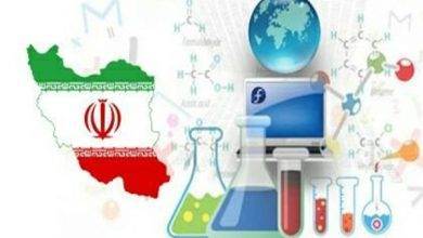 Photo of Iranian Researchers Produce 53,000 Papers Last Year
