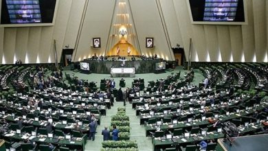 Photo of Iranian Lawmakers Blame FATF Regulations for Domestic Economic Problems
