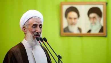 Photo of We have exported our revolution to other countries, says Friday prayers leader