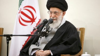 Photo of Leader urges unity in face of all-out challenges posed by enemies