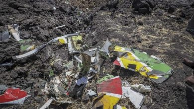 Photo of China, Ethiopia suspend use of Boeing 737 MAX 8 after second deadly crash