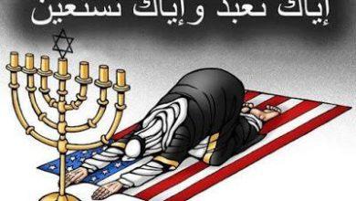 Photo of Iraqi Kurdistan Secretly Selling Oil to Zionist Regime at Discount Prices via Turkey