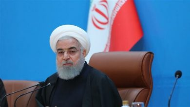 Photo of Iran calls for all-out fight against Islamophobia in West amid NZ attack