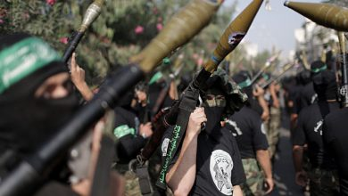 Photo of Hamas: An all-out confrontation with the IOF in W. Bank is looming
