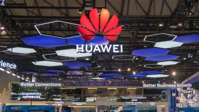 Photo of Huawei CFO files lawsuit against Canada police, border official over 'unconstitutional' arrest