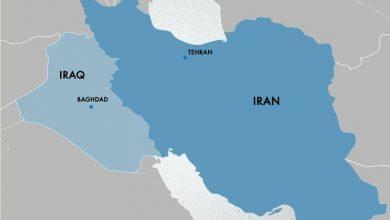 Photo of Iran, Iraq targeting 20 billion dollar- trade